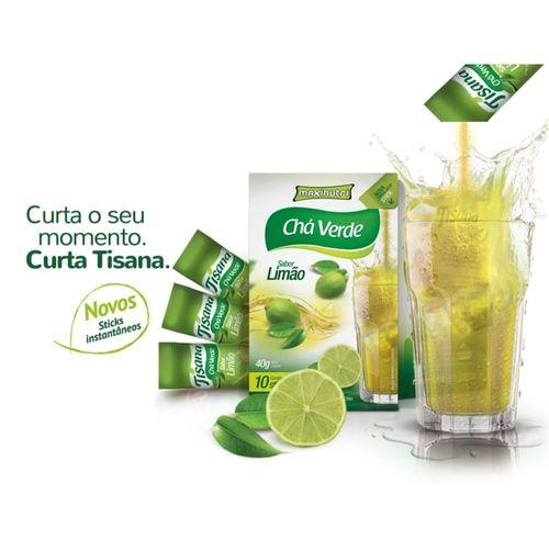 Tisana-Cha-Verde-Limao-40g-565431