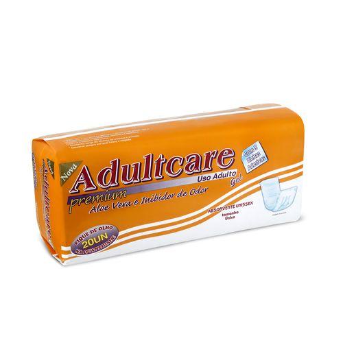 absorvente-adultcare-premium-unissex-20-unidades-530050