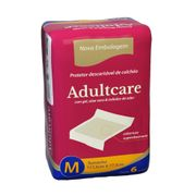 protetor-de-colchao-descartavel-adultcare-6-unidades-201570