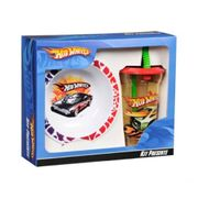 Kit-Alimentacao-Hot-Wheels-com-Prato-e-Copo-378631