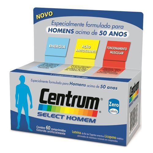 centrum-select-homem-60-capsulas-518387