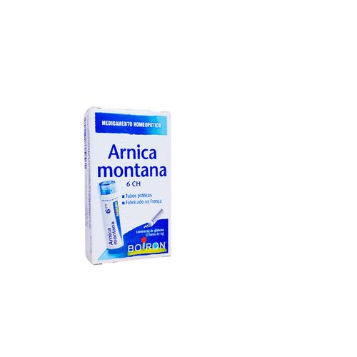 Arnica-Montana-6CH-8g-565598