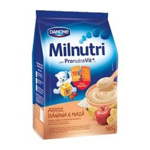 cereal-infantil-milnutri-arroz-banana-e-maca-6m-180g