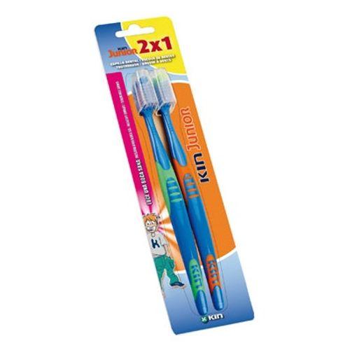 escova-dental-kin-junior-377732