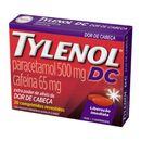 Tylenol-Dc-500Mg-20-Comprimidos-4413