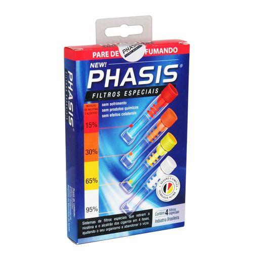 filtros-phasis-pacheco-15601