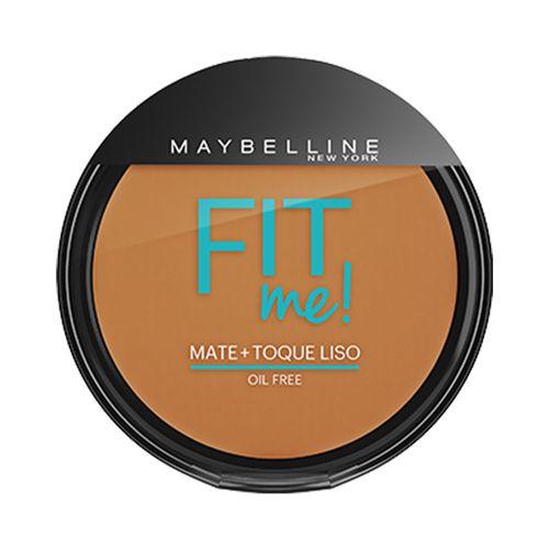Maybelline-Po-Compacto-Mate-Toque-Liso-Fit-Me-Cor-220-Medio-Pra-Mim-pacheco-571903-1