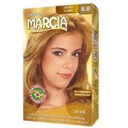 Tintura-Marcia-8.0-Louro-Claro-Pacheco-342416