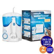 Irrigador-Oral-Waterpik-WP-100B-110V-Pacheco-374300