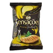 Chips-Sensacoes-Frango-Grelhado-45g-Pacheco-368075