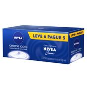 Nivea-Creme-Care-Sabonete-Leve-6-Pague-5-Pacheco-570303