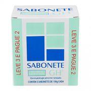 GH-Neutro-Sabonete-100g-Leve-3-Pague-2-Pacheco-345571