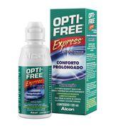 Opti-Free-Novartis-Solucao-Express-120ml-pacheco-69850