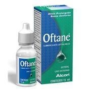 Oftane-Solucao-Novartis-Biociencias-15ml-pacheco-178470