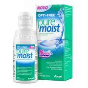 Opti-Free-Pure-Moist-Solucao-Para-Lentes-De-Contato-120ml-pacheco-385670