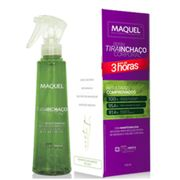 Maquel-Spray-Tira-Inchaco-110ml-pacheco-571687