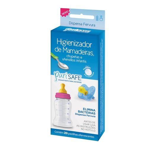 Pure-Safe-Pastilhas-Efervescente-Higienizador-de-Mamadeira-20-Unidades-pacheco-574287-1
