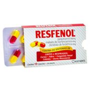 Resfenol-Hertz-10-Capsulas-Pacheco-526274