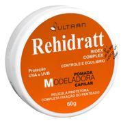 Pomada-Modeladora-Capilar-Rehidratt-Controle-e-Equilibrio-60g-Pacheco-314943