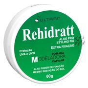 Pomada-Modeladora-Capilar-Rehidratt-Extra-Fixacao-60g-Pacheco-288330