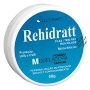 Pomada-Modeladora-Capilar-Rehidratt-Mega-Brilho-60g-Pacheco-288314