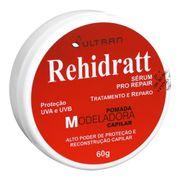 Pomada-Modeladora-Capilar-Rehidratt-Tratamento-e-Reparo-60g-Pacheco-288322