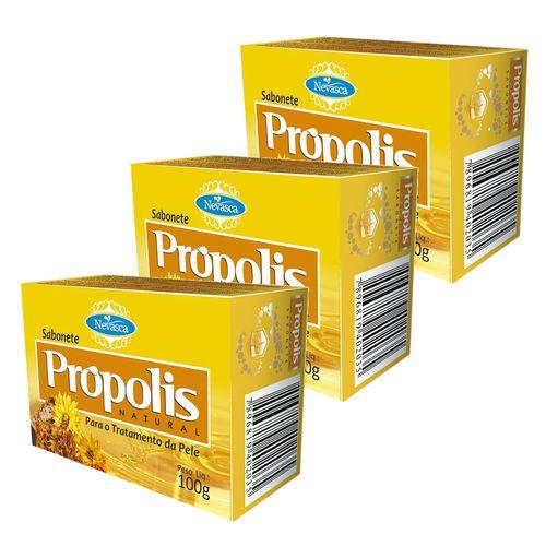 Nevasca-Sabonete-Natural-Propolis-100g-3-Unidades-Pacheco-342726