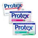 Protex-Sabonete-Suave-Ultra-Cream-90g-3-Unidades-Pacheco-343374