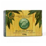 Ubon-Sabonete-Glicerinado-Eucalipto-110g-Pacheco-345830