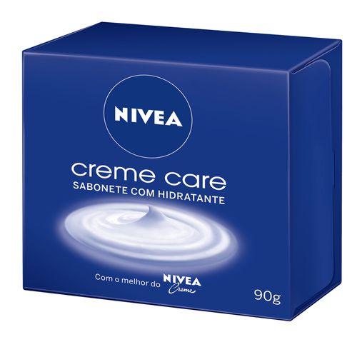 Nivea-Sabonete-Barra-Creme-Care-Box-90g-Pacheco-570290