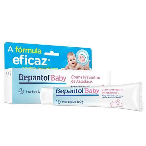 bepantol-baby-100g-Pacheco-516546
