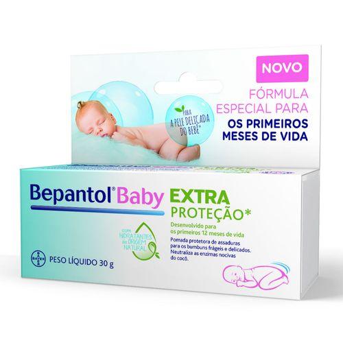 Creme-Antiassadura-Bepantol-Baby-Extra-Protecao-30g-Pacheco-570877