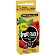 Preservativo-Prudence-Cores-e-Sabores-Mix-12-Unidades-Pacheco-370665