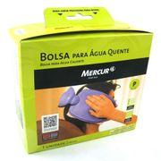 bolsa-agua-quente-sanity-Pacheco-194000