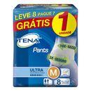Roupa-intima-Tena-Pants-Ultra-M-Leve-8-Pague-7-Unidades-Pacheco-576182