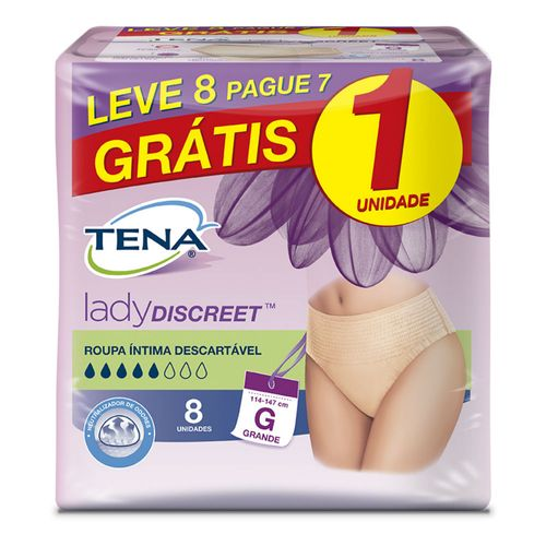 Roupa-intima-Tena-Lady-Discreet-G-Leve-8-Pague-7-Unidades-Pacheco-577677