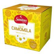 cha-de-camomila-sanitas-10-saches-Pacheco-75825
