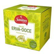 cha-de-erva-doce-sanitas-10-saches-Pacheco-75841