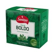 cha-sanitas-boldo-10-saches-Pacheco-172952