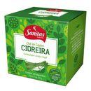 cha-sanitas-capim-cidreira-10-saches-Pacheco-172987