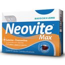 Neovite-Max-Bausch-Lomb-60-Capsulas-Pacheco-539554