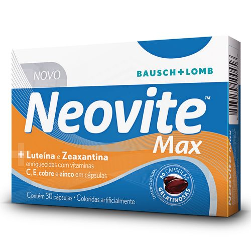 Neovite-Max-Bausch-Lomb-30-Capsulas-Pacheco-539562