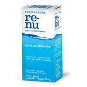 renu-solucao-umedificante-15ml-Pacheco-45101