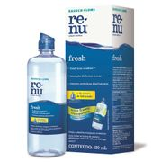 renu-plus-fresh-120ml-Pacheco-17825