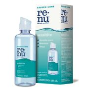 renu-multiuso-sensitive-120ml-Pacheco-467030
