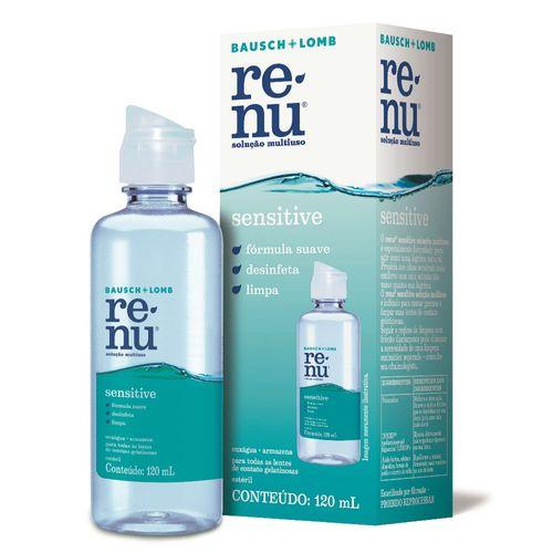 renu-multiuso-sensitive-120ml-Pacheco-467030