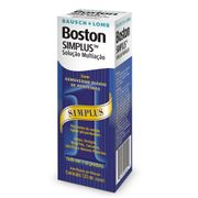 boston-simplus-bausch-lomb-120ml-Pacheco-142484