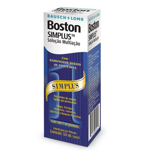boston-simplus-bausch-lomb-120ml-Pacheco-142484