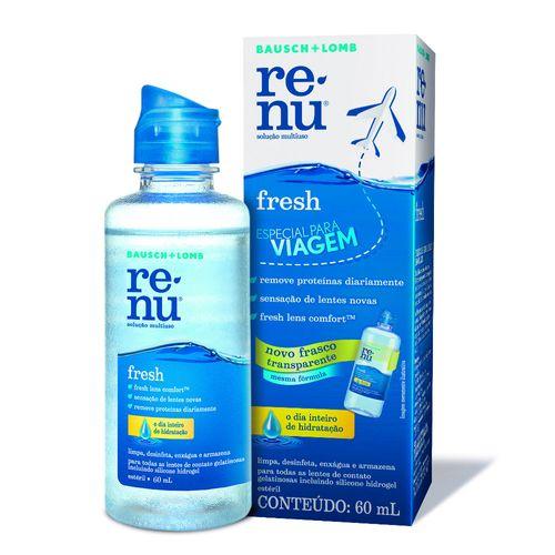 Renu-Fresh-Viagem-Solucao-Multiuso-60ml-Pacheco-570893