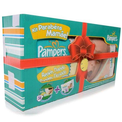 kit-fralda-descartavel-pampers-recem-nascido-xp-lenco-sensitive-Pacheco-471062